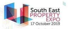 SouthEastexpo - Press Release - Simply Venetian To Exhibit At South East's Largest Property Show